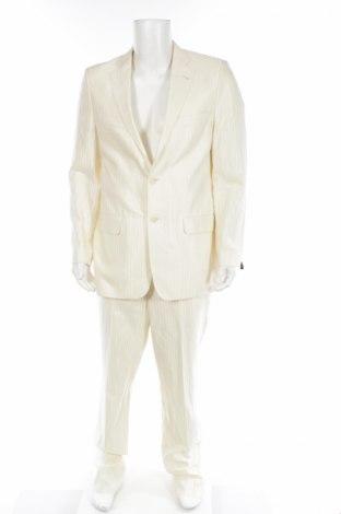 Costum de bărbați Gala