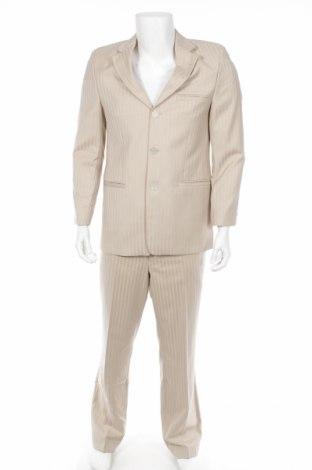 Costum de bărbați Licona