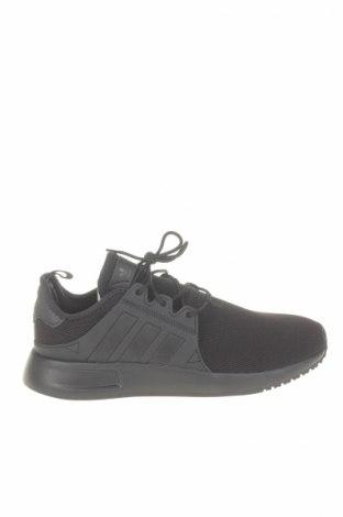 Încălțăminte de bărbați Adidas Originals