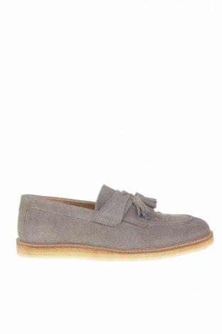 Мъжки обувки House of Hounds