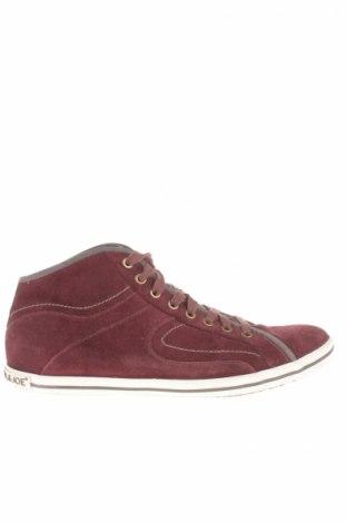 Мъжки обувки Paul & Joe