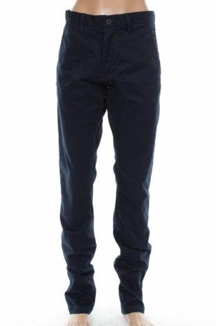 7b6aee3a0550 Pánske nohavice Chinos - za výhodnú cenu na Remix -  101932781