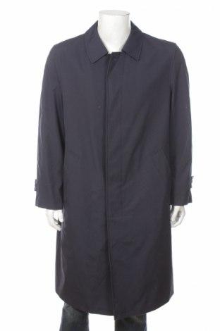 Palton de bărbați Valmeline