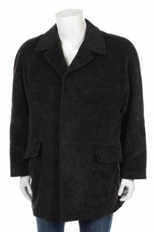 Palton de bărbați Vinci