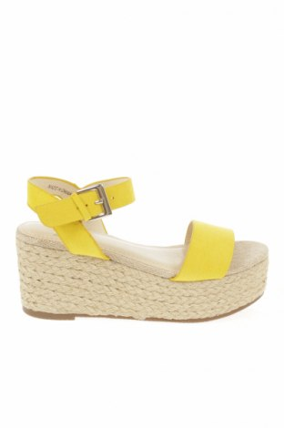 Sandale Even&Odd