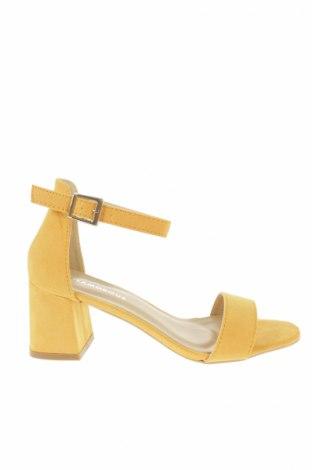 Sandale Glamorous