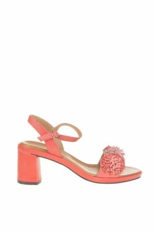 Sandale Pepen Sole