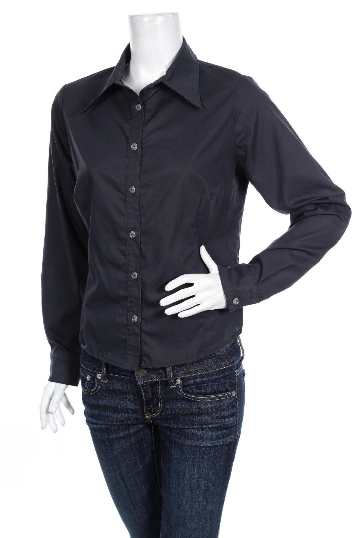 Γυναικείο πουκάμισο Merry Time