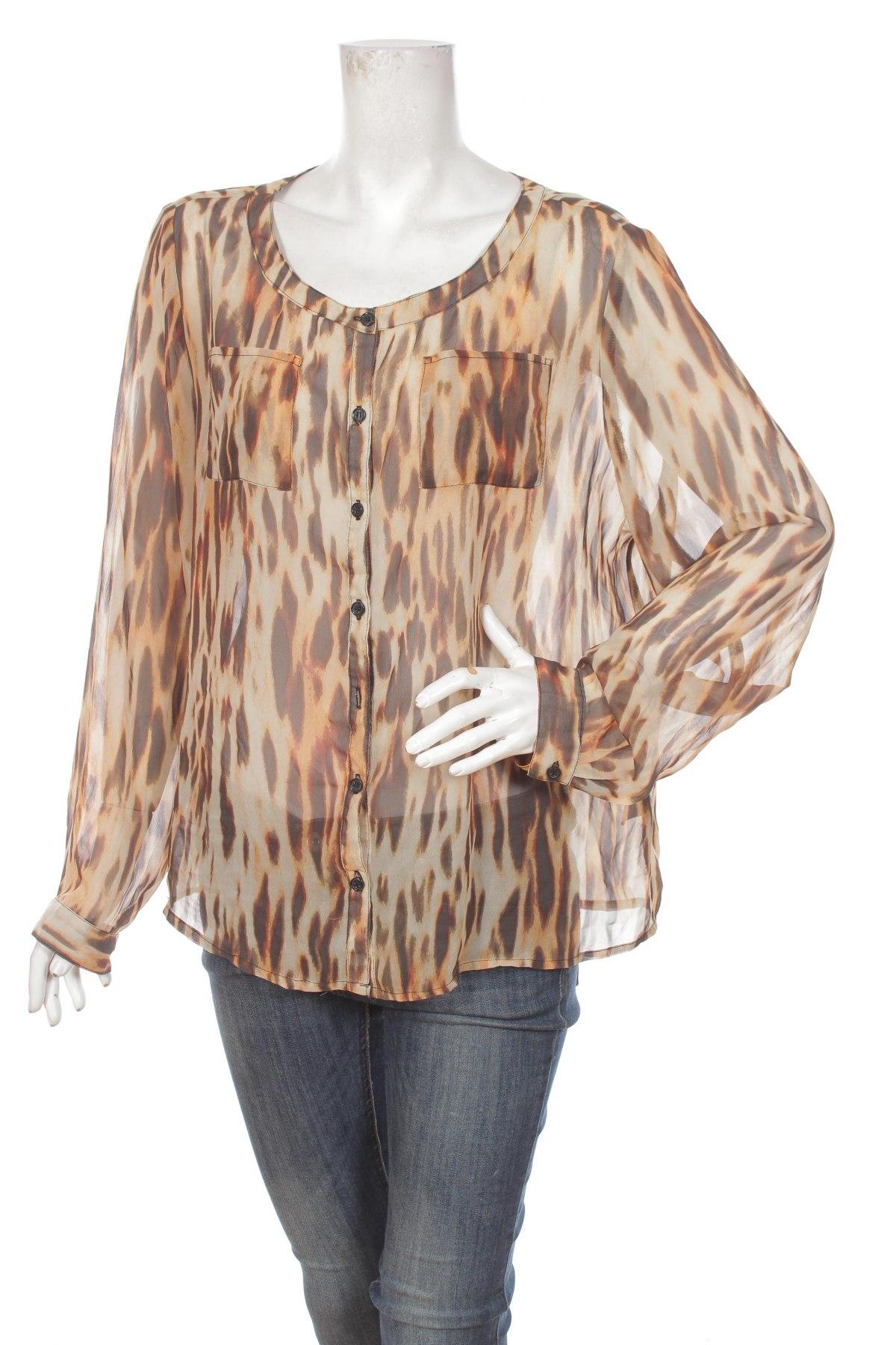 Γυναικείο πουκάμισο Newport News