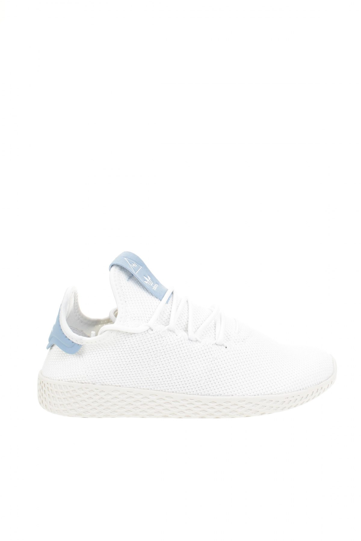 51309bb1636f Damenschuhe Adidas Originals Pharrell Williams Tennis Hu - günstig ...