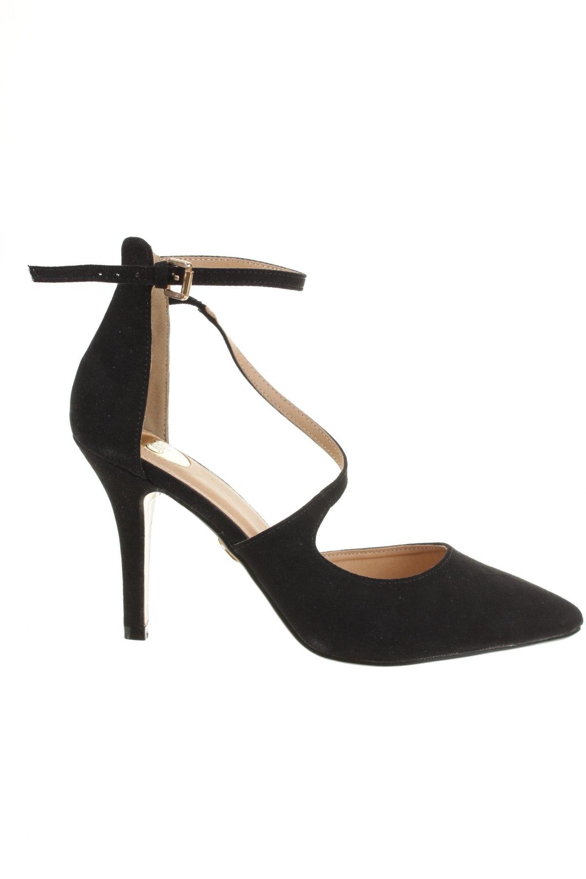 02991c388343 Dámske topánky Buffalo - za výhodnú cenu na Remix -  102005293