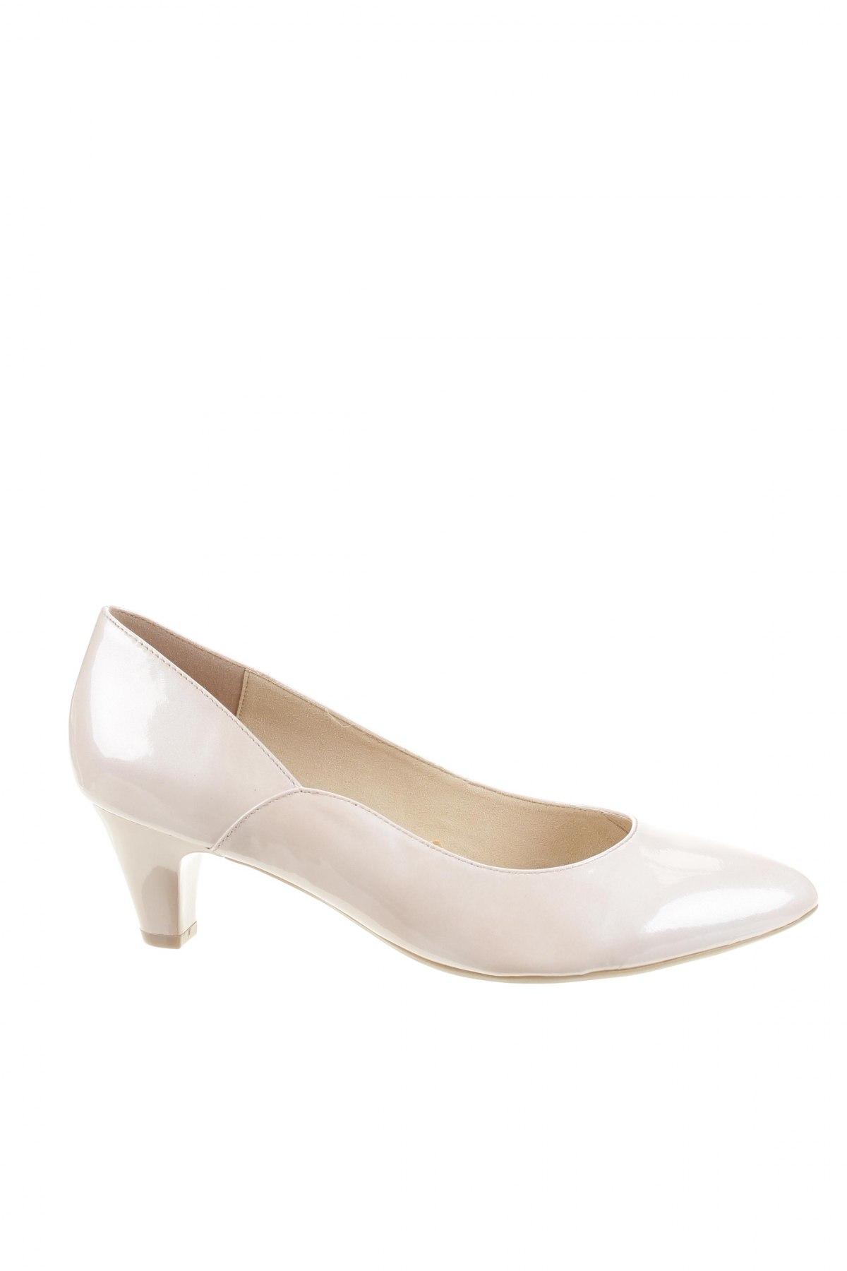Női cipők Caprice - kedvező áron Remixben -  102004313 5d5675a6fa