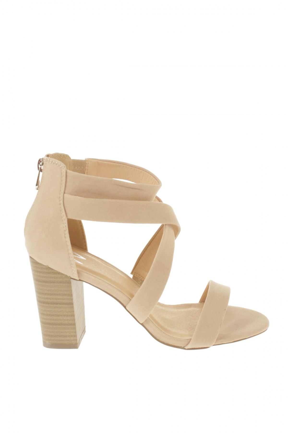 4b28a59e3aa1 Sandale W Collection - la preț avantajos pe Remix -  102003110