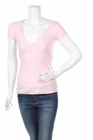 Дамска блуза Active