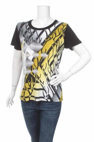 Γυναικεία μπλούζα Afeil