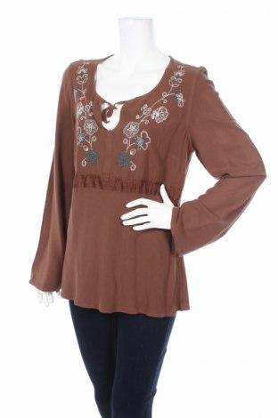 Γυναικεία μπλούζα Amaranto
