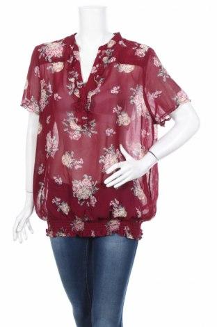 Γυναικεία μπλούζα Autograph