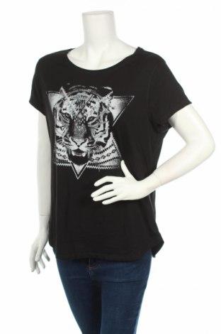 Γυναικεία μπλούζα Girl Xpress