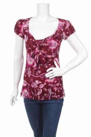 Дамска блуза I.n.c - International Concepts, Размер S, Цвят Многоцветен, Полиамид, Цена 28,60лв.