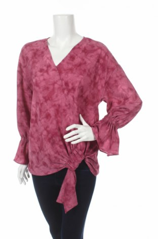 Γυναικεία μπλούζα Juicy Couture