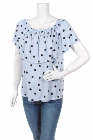 Γυναικεία μπλούζα Now