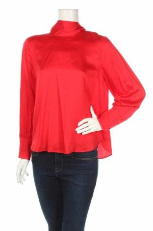 Γυναικεία μπλούζα Selected Femme
