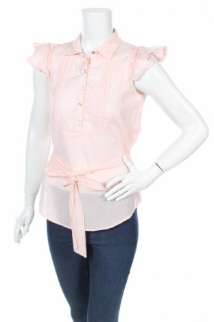 Дамска блуза Xside