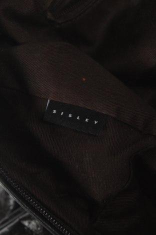 Γυναικεία τσάντα Sisley