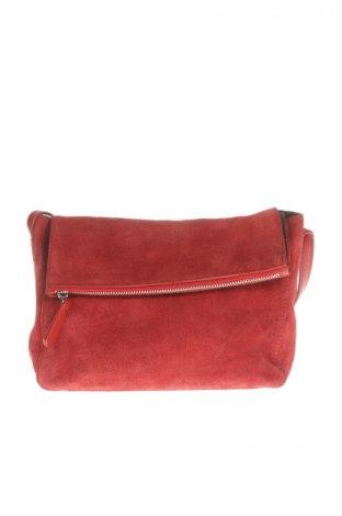 Geantă de femei The Bag