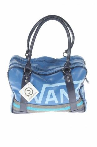 Γυναικεία τσάντα Vans