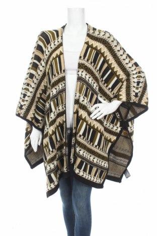 Dámsky kardigán H&M Conscious Collection