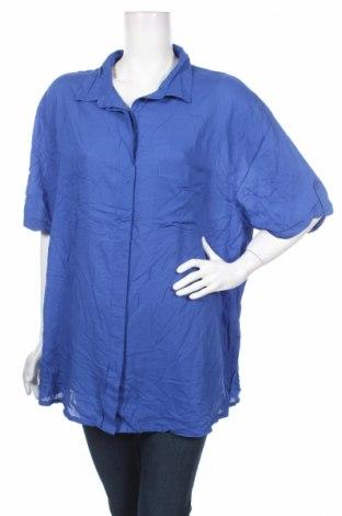 Dámska košeľa  Alexia
