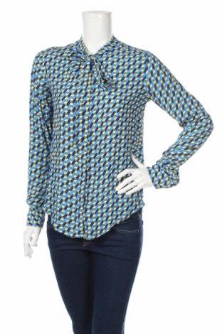 Γυναικείο πουκάμισο Lambert