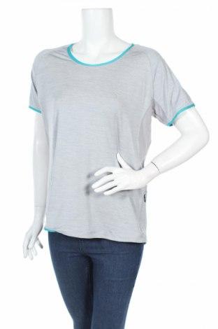 Дамска тениска Active&Co