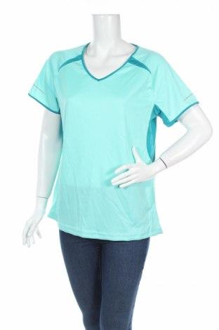 Dámske tričko Active&Co