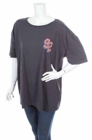 Női póló Asos