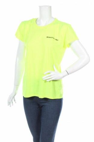 Női póló Gildan