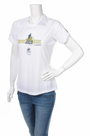 Női póló Mammut