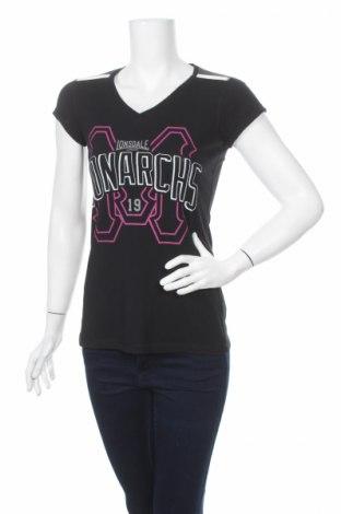 Дамска тениска Vintage