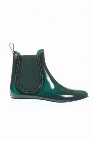 Dámské topánky  Gioseppo
