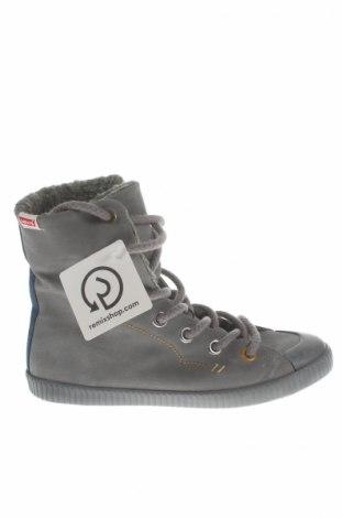 Dámské topánky  Levi's