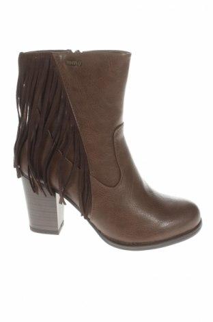 Dámské topánky  Mtng
