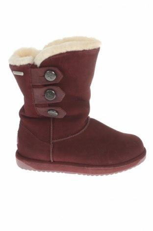 Dámske topánky  EMU Australia
