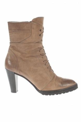 Dámske topánky  John Grey