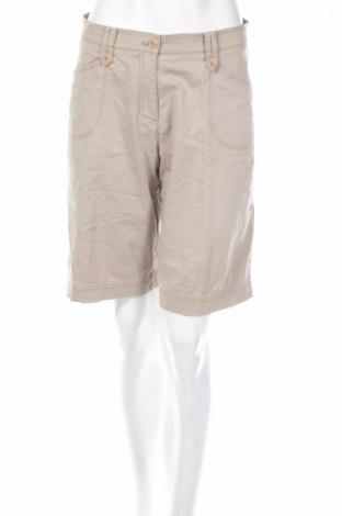 Дамски къс панталон Brax