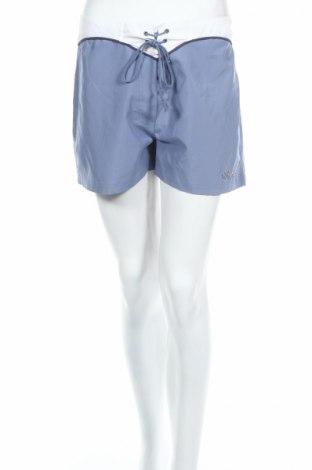 Дамски къс панталон F2