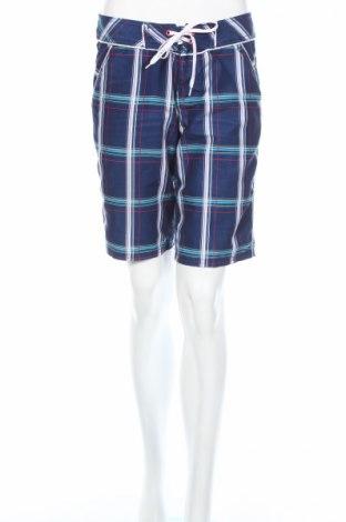 Дамски къс панталон Hurley