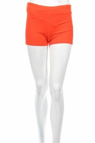Γυναικείο κοντό παντελόνι Joe Fresh