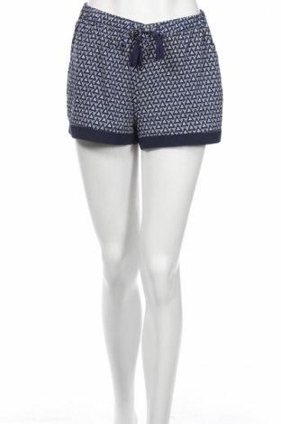 Γυναικείο κοντό παντελόνι Lager 157