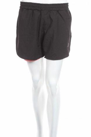 Дамски къс панталон Macri